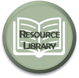 Resource Library Select-able Icon