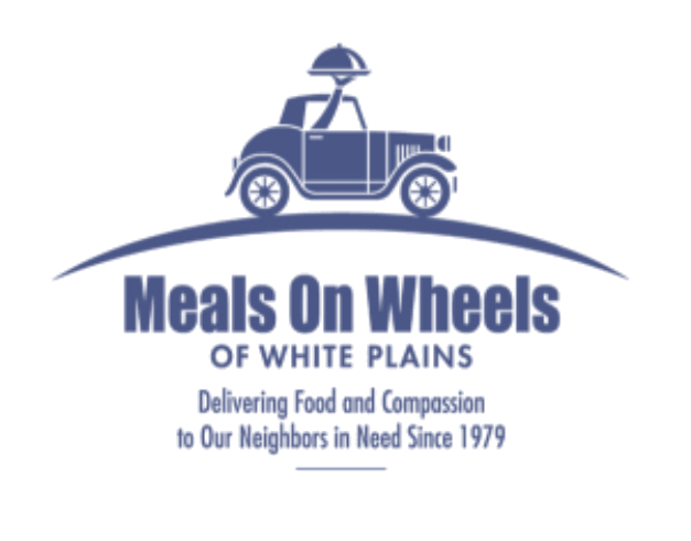 Meals on Wheels Select-able Logo