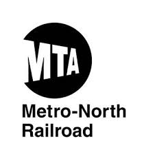 MTA Metro North