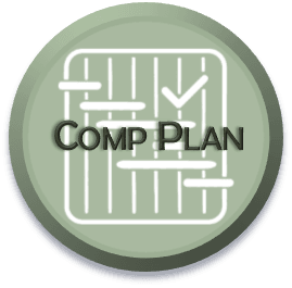 Comp Plan Select-able Icon