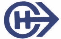 Housing Action Council Logo (recolored)
