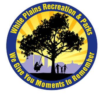 White Plains Recreation & Parks