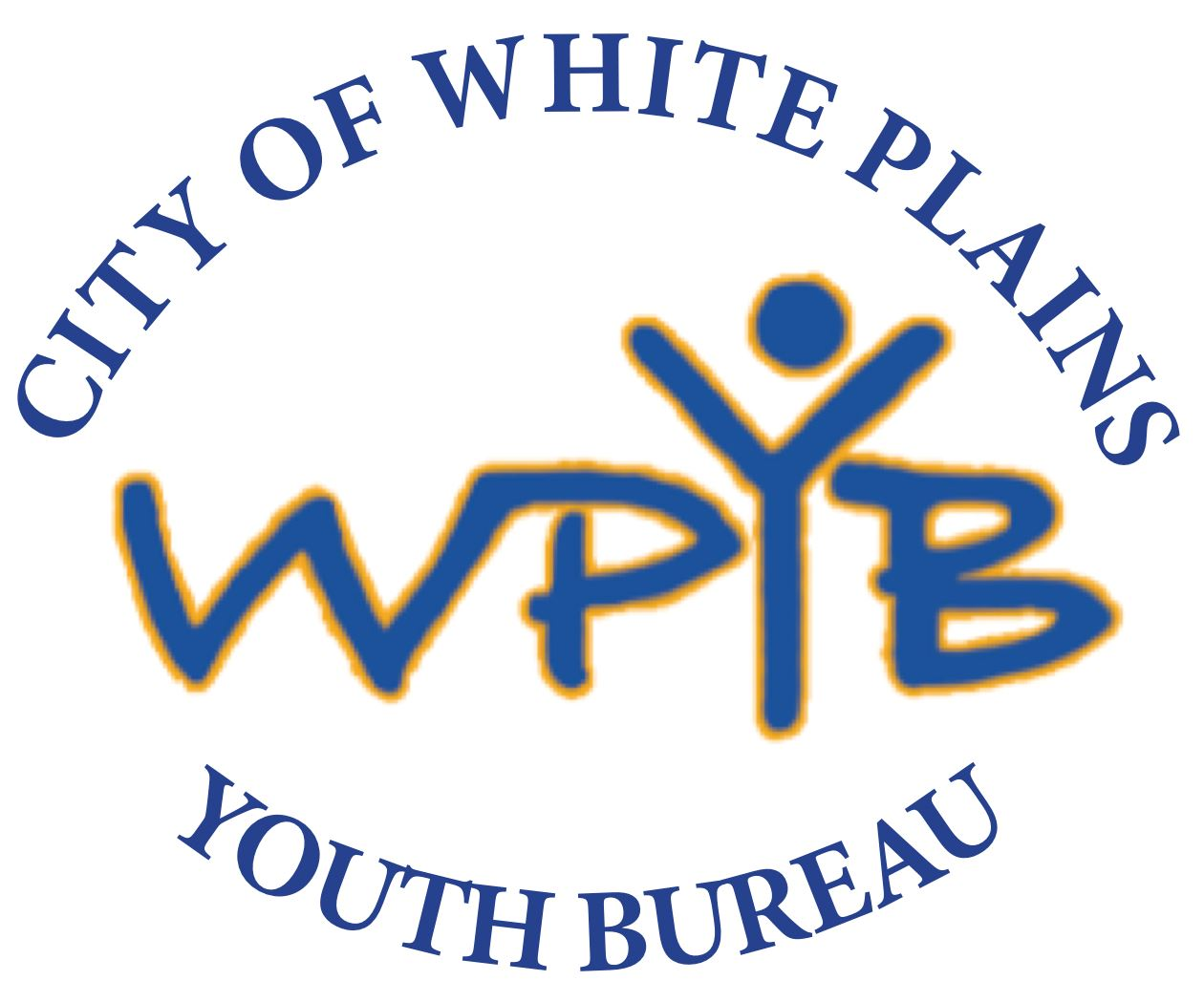 White Plains Youth Bureau