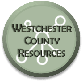 Westchester County Resources