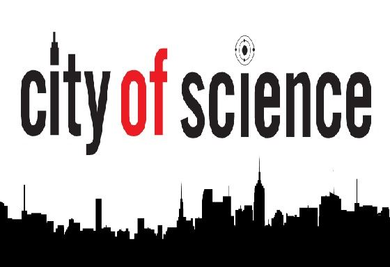 City of Science