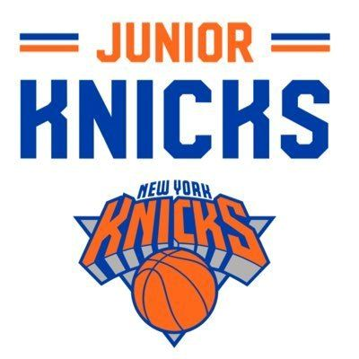 junior-knicks-logo