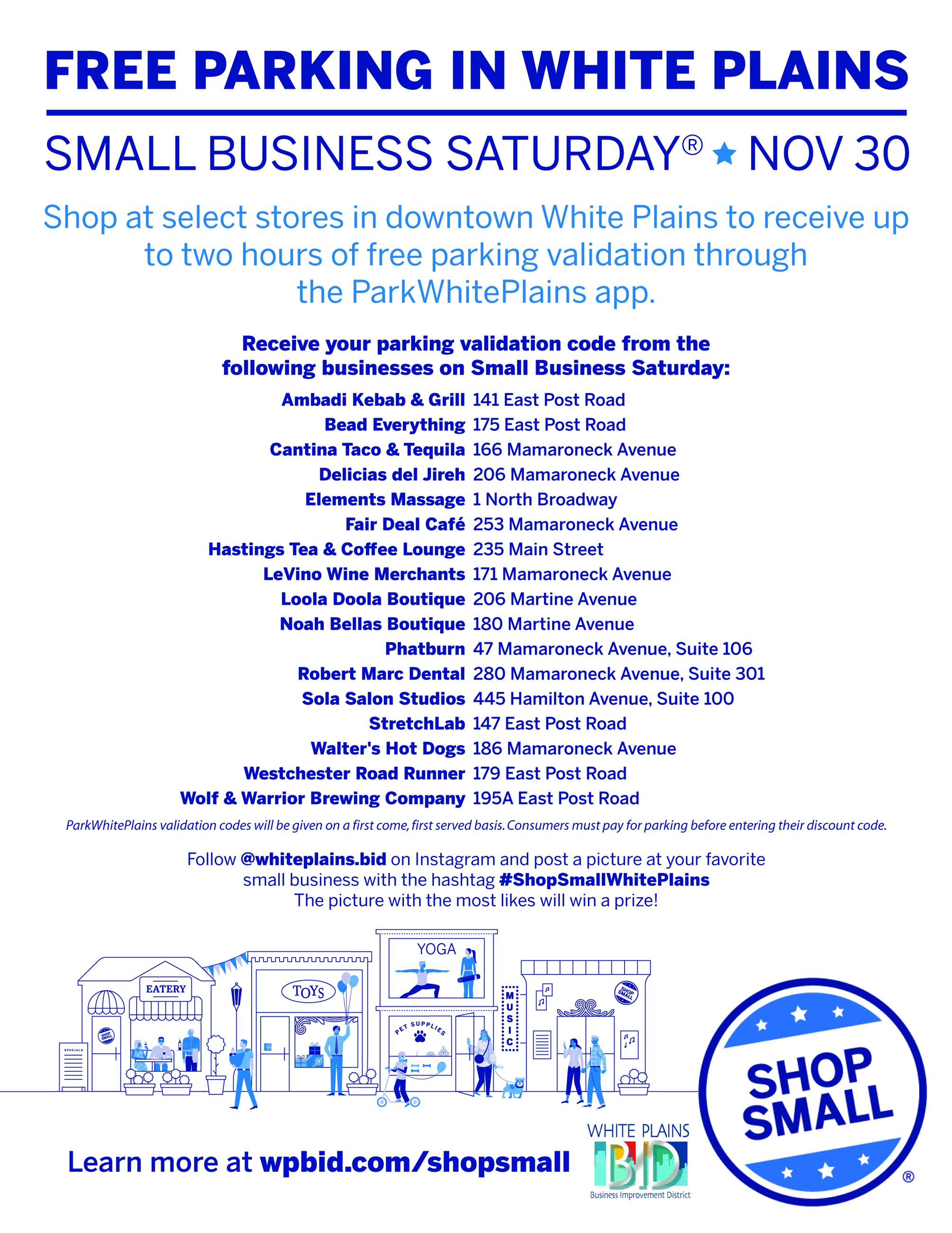small_business_saturday_2019_flyer