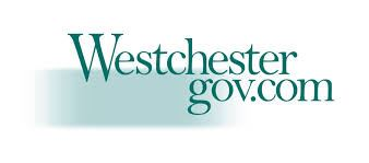 Westchester County gov