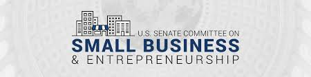 US Senate Committee on Small Business