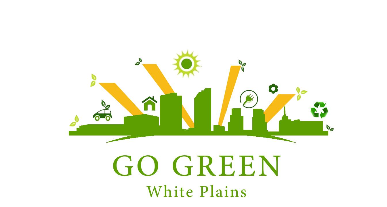 Go Green White Plains