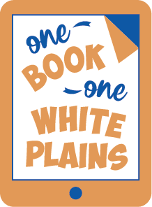 One Book One White Plains 2020