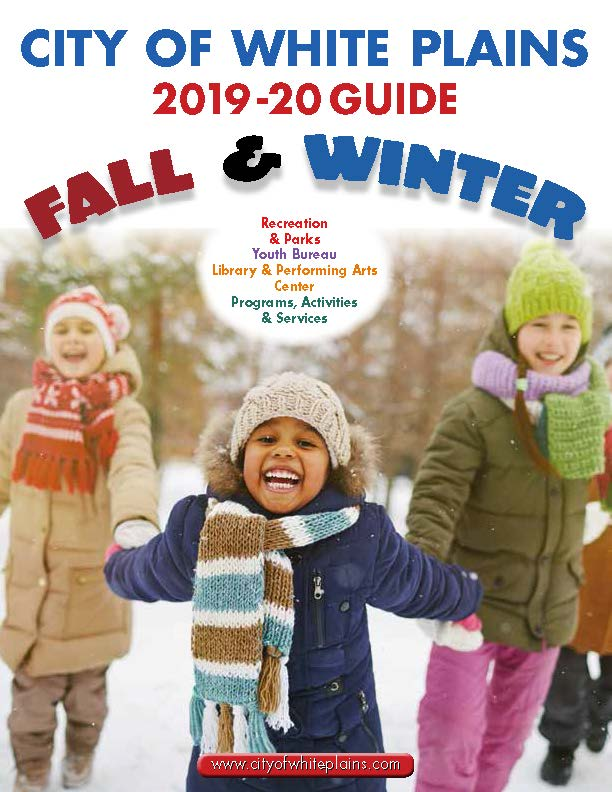 fall winter brochure cover 2019