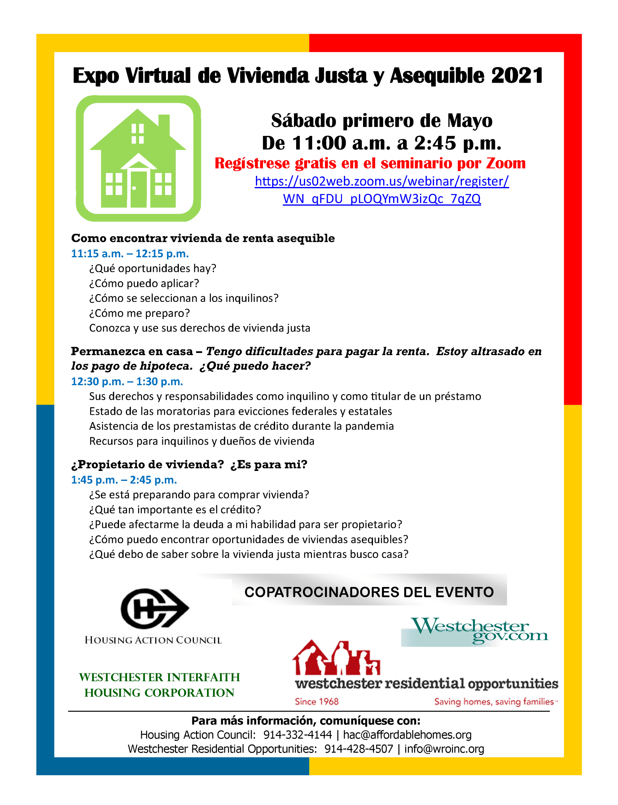 Housing Expo Flyer 2021 English and Spanish (1) (1)_Page_2