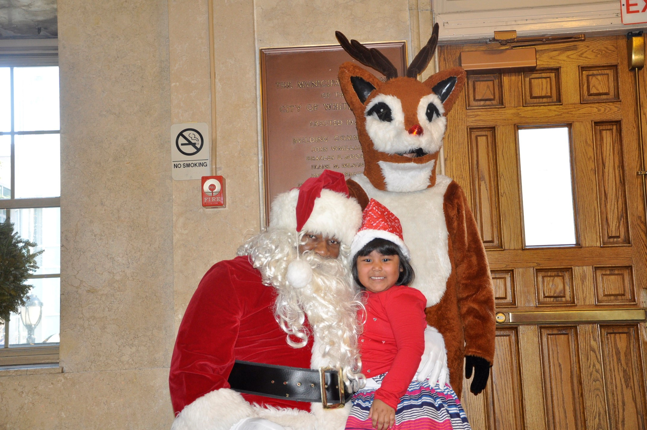 FSW Christmas at City Hall 2015 070